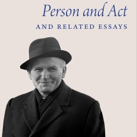 https://www.johnpaulii.edu/files/_title/Vol._I_Person_and_Act_Cover_sq.jpg